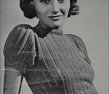 1937Daliet2