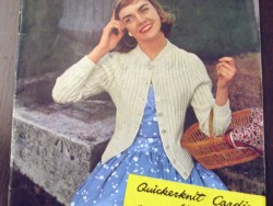 Stitchcraft Cover