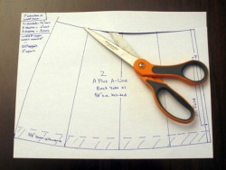 Back Yoke Pattern Alteration_1