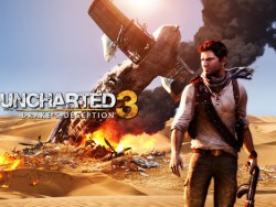 uncharted3_smaller