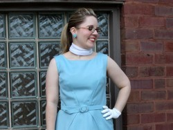 Mad Men Dress_3