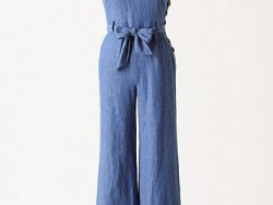 Romper_Front