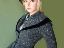 Lilli-Ann-Jacket