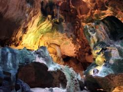 Hato Caves 2