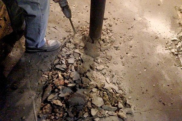 Basement Digging_2