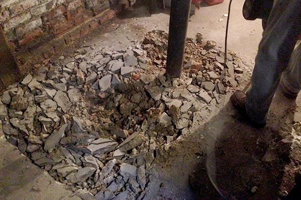 Basement Digging_3