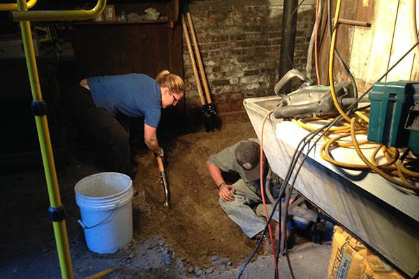 Basement Digging_1