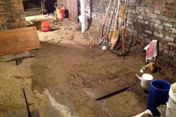 basementFill1_02_7_12_2014