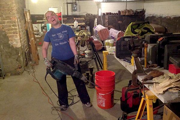 basementJackhammer_03_6_28_2014