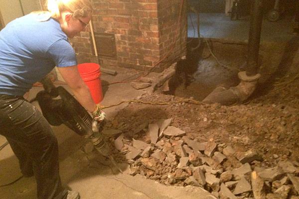 basementJackhammer_06_6_28_2014