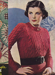 Cable_Knit_Jumper_small2