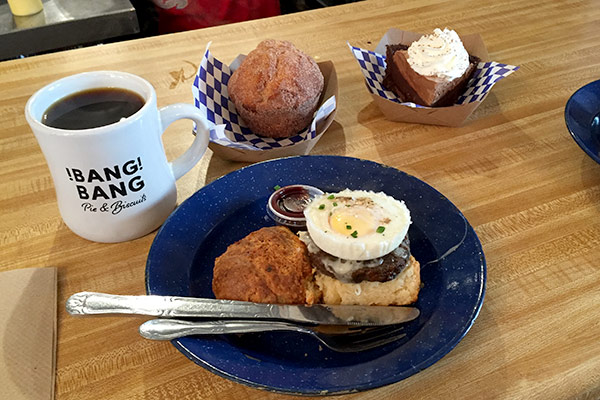 bangBangSoutBeach_1