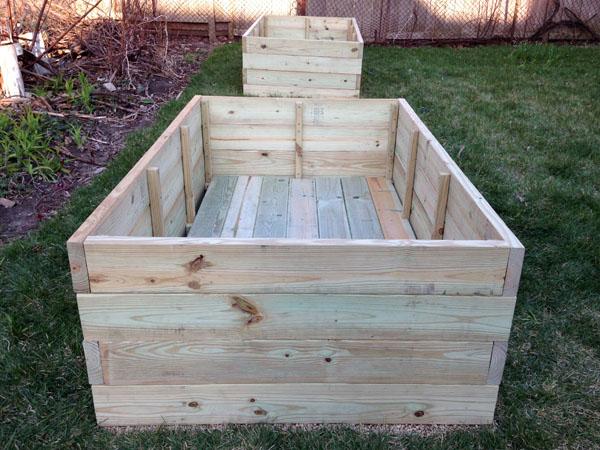 SIP Box